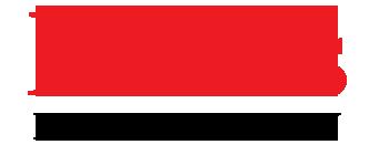 Rock's Pawn & Gun logo